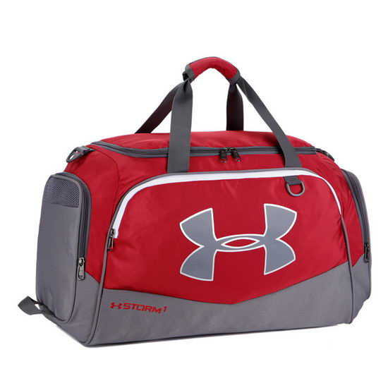 Under Armour Gym Bag ID:20171020156
