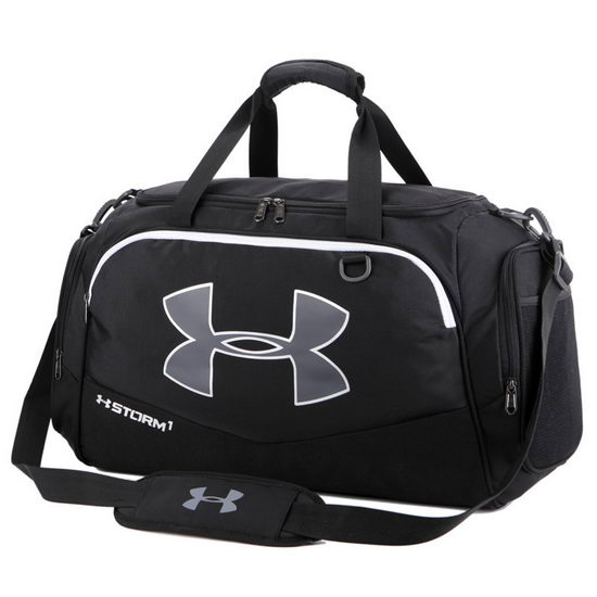 Under Armour Gym Bag ID:20171020157
