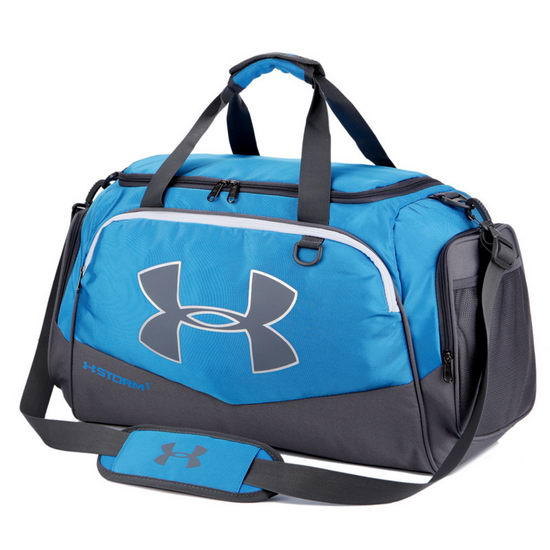 Under Armour Gym Bag ID:20171020158