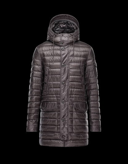 Moncler Down Jacket 2017 Mens ID:20171029010
