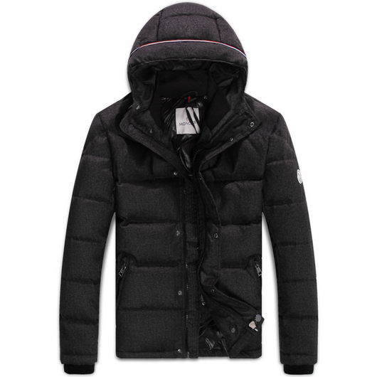 Moncler Down Jacket 2017 Mens ID:20171029102