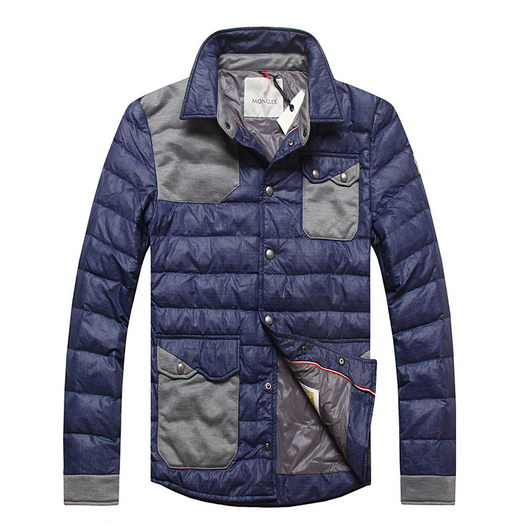 Moncler Down Jacket 2017 Mens ID:20171029103