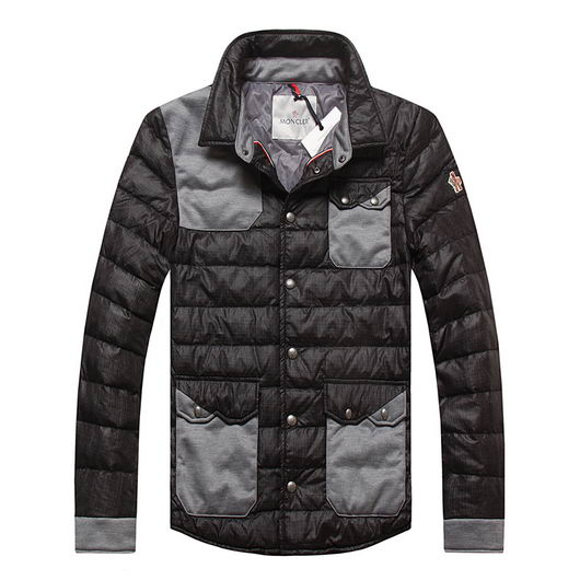 Moncler Down Jacket 2017 Mens ID:20171029104
