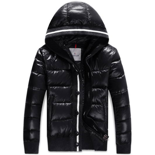 Moncler Down Jacket 2017 Mens ID:20171029105