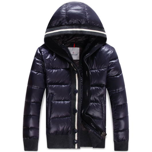 Moncler Down Jacket 2017 Mens ID:20171029106