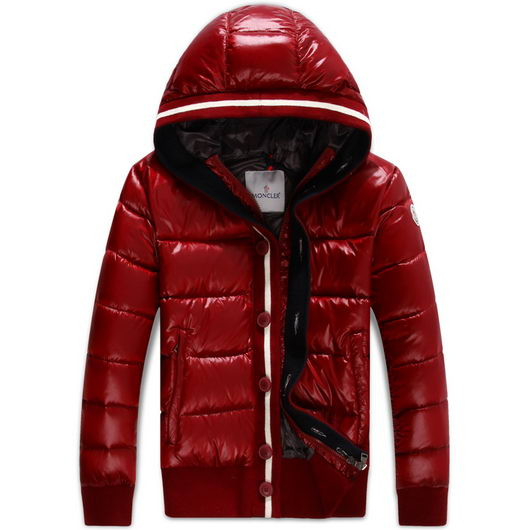 Moncler Down Jacket 2017 Mens ID:20171029107