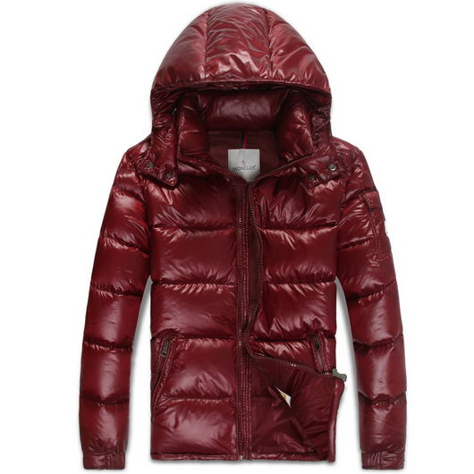 Moncler Down Jacket 2017 Mens ID:20171029108