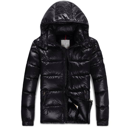 Moncler Down Jacket 2017 Mens ID:20171029109