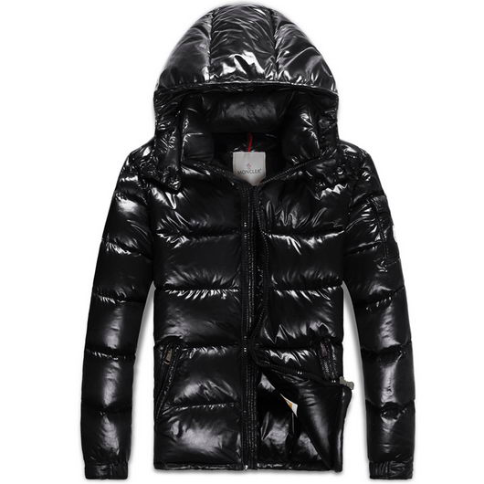 Moncler Down Jacket 2017 Mens ID:20171029110