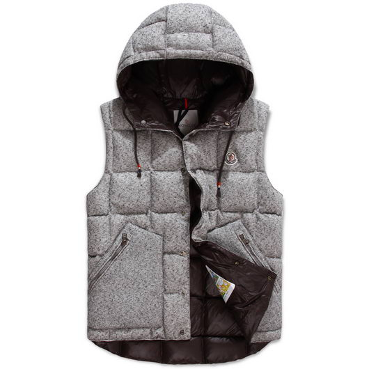 Moncler Down Jacket 2017 Mens ID:20171029111