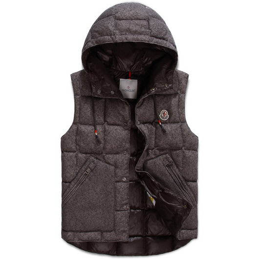Moncler Down Jacket 2017 Mens ID:20171029112