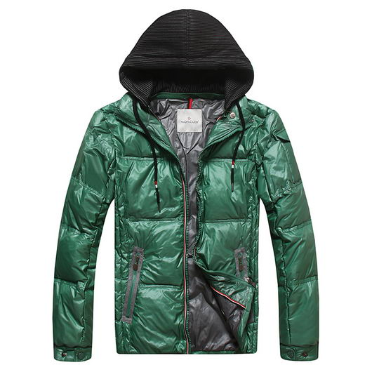 Moncler Down Jacket 2017 Mens ID:20171029119