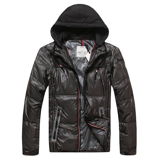 Moncler Down Jacket 2017 Mens ID:20171029120
