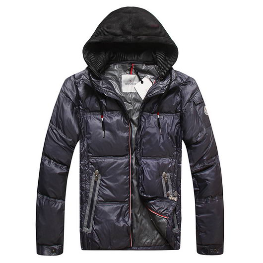 Moncler Down Jacket 2017 Mens ID:20171029121