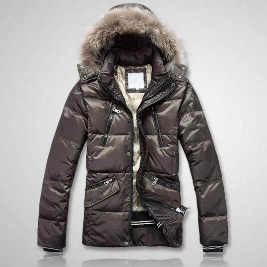 Moncler Down Jacket 2017 Mens ID:20171029130