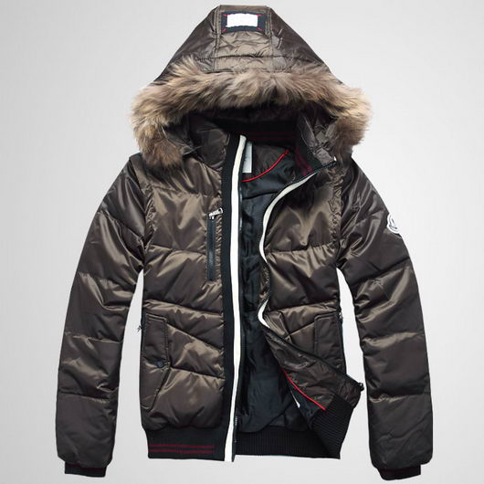 Moncler Down Jacket 2017 Mens ID:20171029131