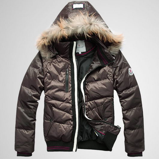 Moncler Down Jacket 2017 Mens ID:20171029132