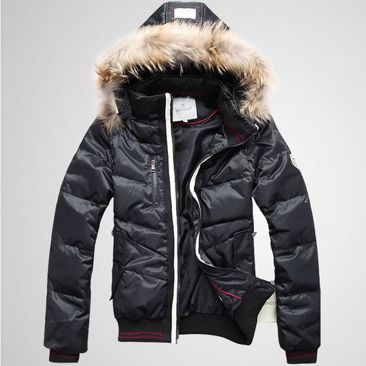 Moncler Down Jacket 2017 Mens ID:20171029133