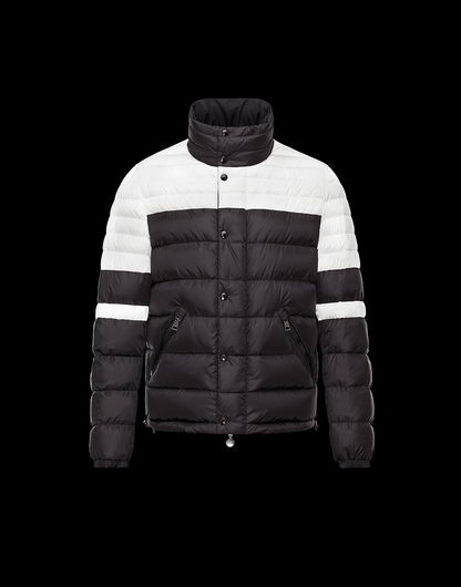 Moncler Down Jacket 2017 Mens ID:20171029014