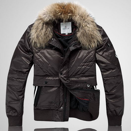 Moncler Down Jacket 2017 Mens ID:20171029138