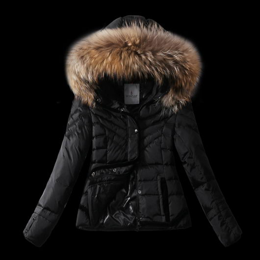 Moncler Down Jacket 2017 Wmns ID:20171029145