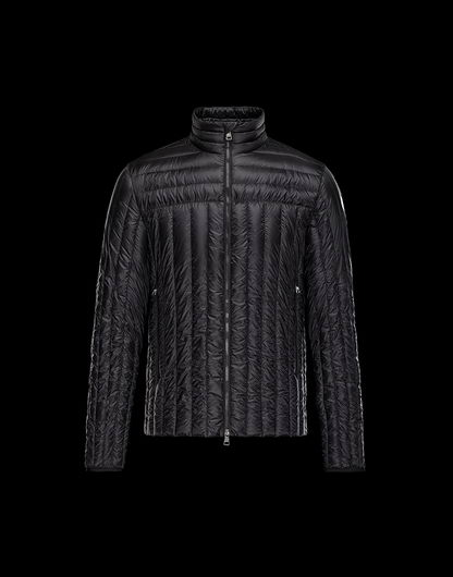 Moncler Down Jacket 2017 Mens ID:20171029015