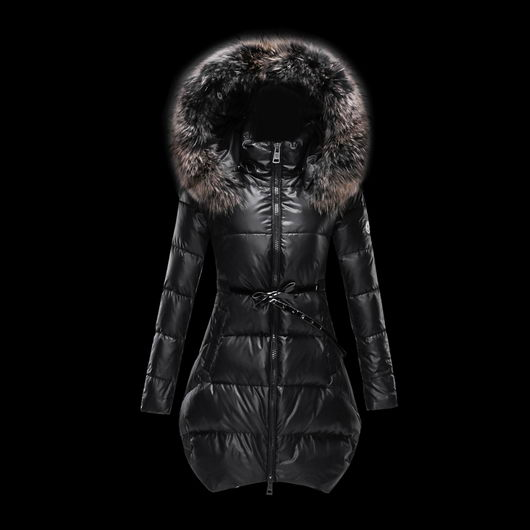 Moncler Down Jacket 2017 Wmns ID:20171029151