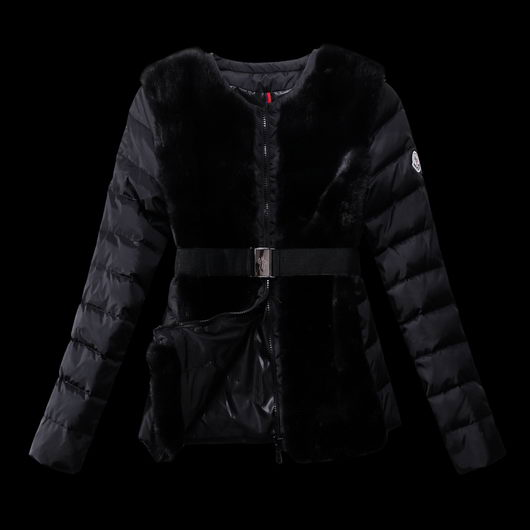Moncler Down Jacket 2017 Wmns ID:20171029153