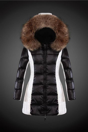 Moncler Down Jacket 2017 Wmns ID:20171029157