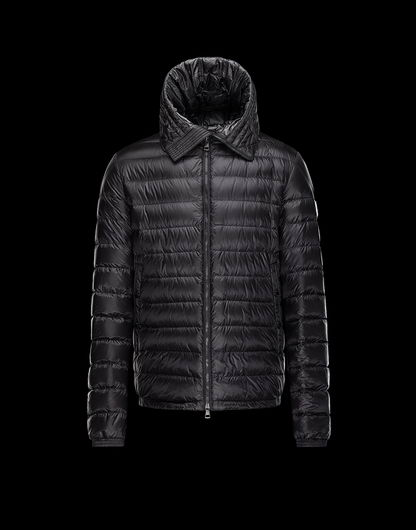 Moncler Down Jacket 2017 Mens ID:20171029016