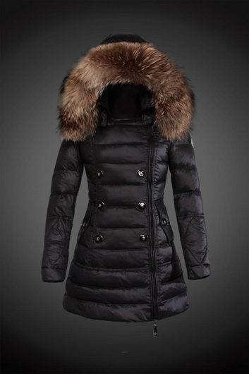 Moncler Down Jacket 2017 Wmns ID:20171029162