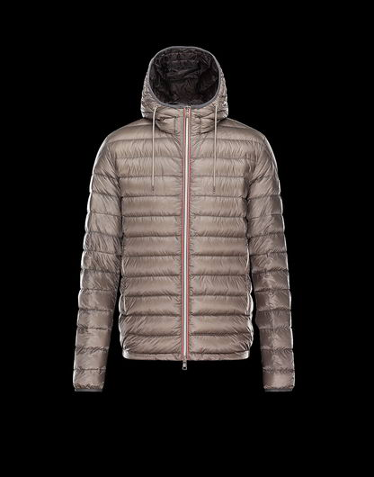 Moncler Down Jacket 2017 Mens ID:20171029017