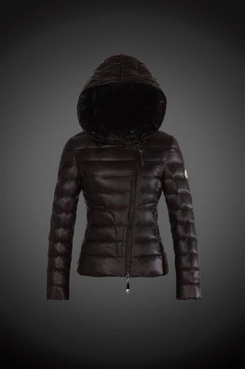 Moncler Down Jacket 2017 Wmns ID:20171029180