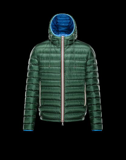 Moncler Down Jacket 2017 Mens ID:20171029018
