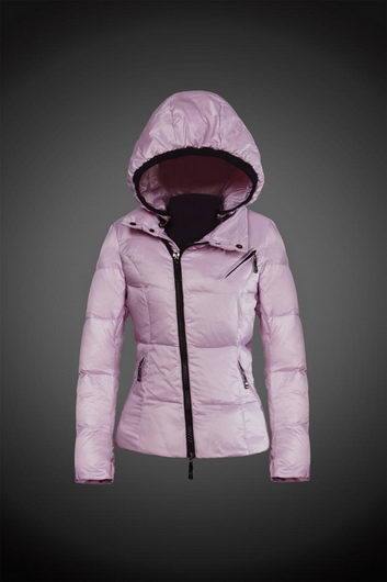 Moncler Down Jacket 2017 Wmns ID:20171029202
