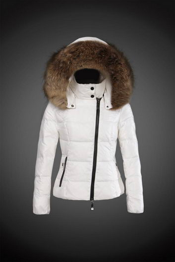 Moncler Down Jacket 2017 Wmns ID:20171029204