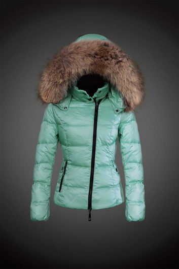 Moncler Down Jacket 2017 Wmns ID:20171029205