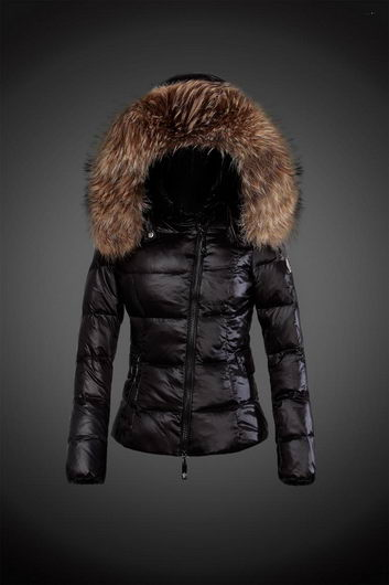 Moncler Down Jacket 2017 Wmns ID:20171029207