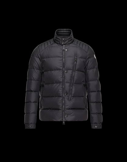 Moncler Down Jacket 2017 Mens ID:20171029019