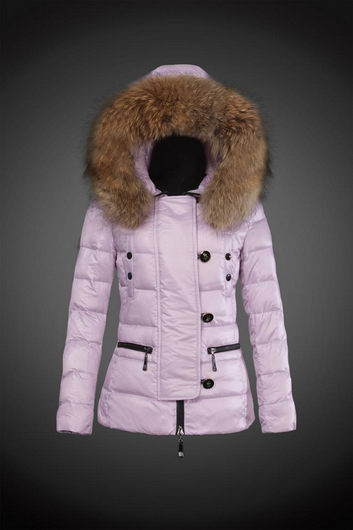 Moncler Down Jacket 2017 Wmns ID:20171029215