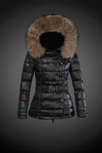Moncler Down Jacket 2017 Wmns ID:20171029218