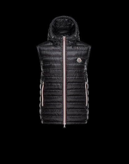 Moncler Down Jacket 2017 Mens ID:20171029020