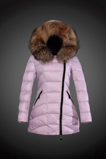Moncler Down Jacket 2017 Wmns ID:20171029229