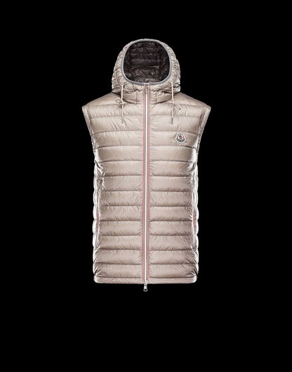 Moncler Down Jacket 2017 Mens ID:20171029021