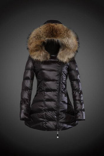 Moncler Down Jacket 2017 Wmns ID:20171029230