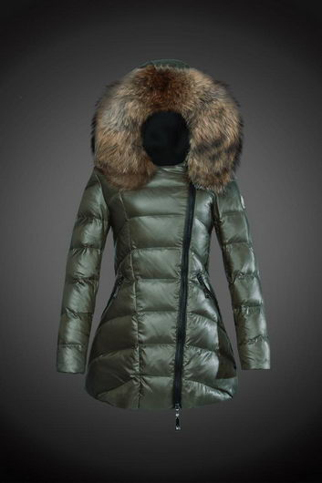 Moncler Down Jacket 2017 Wmns ID:20171029232