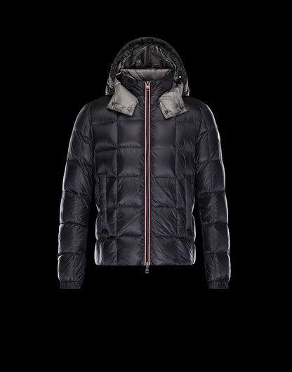 Moncler Down Jacket 2017 Mens ID:20171029023