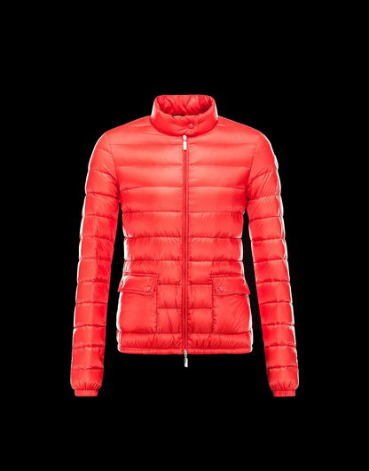 Moncler Down Jacket 2017 Wmns ID:20171029252