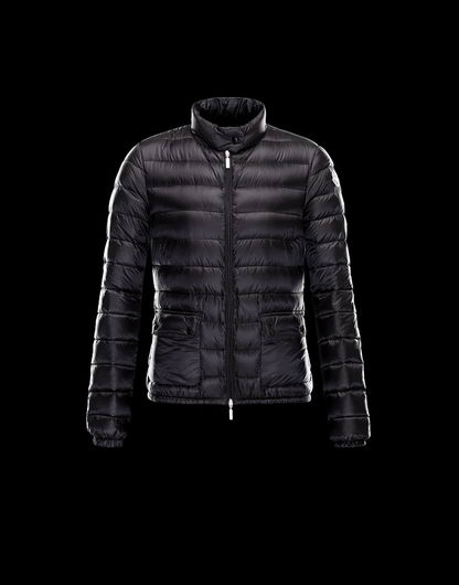 Moncler Down Jacket 2017 Wmns ID:20171029253