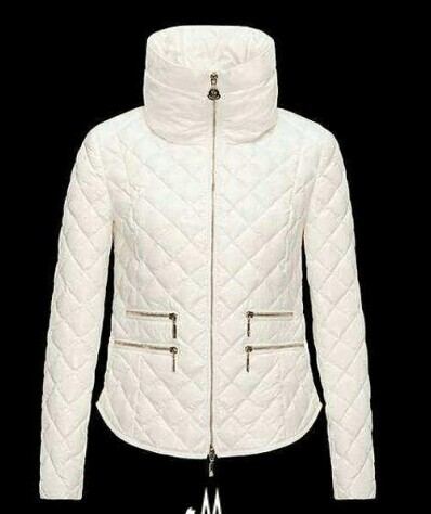 Moncler Down Jacket 2017 Wmns ID:20171029258